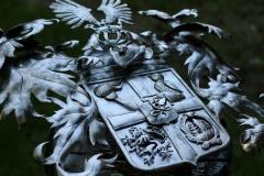 Wappen der Katholischen Österreichischen Studentenverbindung