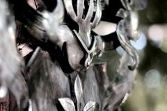 Familienwappen-erstellen-04